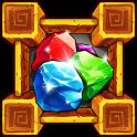 Legend of Stone