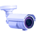Viewer for Night Owl IP cams