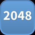 2048 Original · Offline Mode