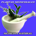 Plantas Medicinales y Medicina