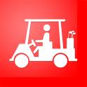 Remuda Crane Field Golf