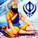 Sikh Morning Hymn: Pure Yoga (Guru Granth Sahib)