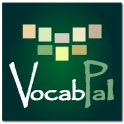 VocabPal