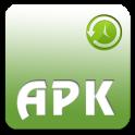 Backup Apk , Share Apk