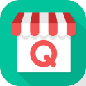 Qstore for Qflier Order