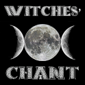 The Witches' Chant (Wicca & Wiccan Pagan Magick)