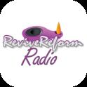 Revive Reform Radio