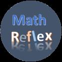 Math Reflex