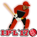 World Cricket I.P.L T20 2017