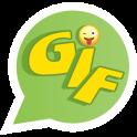 Gifs for whatsapp