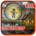 Free New Hidden Object Games Free New Ghost Town