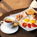 Завтраки Рецепты с фото