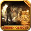 Free New Hidden Object Game Free New Dead Man Gold