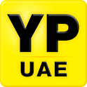 YP UAE for Yellow Pages