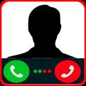 Fake Call Prank