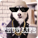 Thug Life Photo Maker Pro