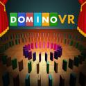 Domino VR