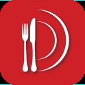 Cafeteria Diner