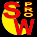 Shift Worker Pro