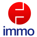 Ouestfrance-immo