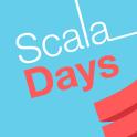Scala Days