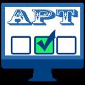 Online IBPS/SSC/Aptitude exams