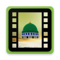 Madani Video Clips