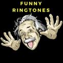 Top Funniest Ringtones 2018