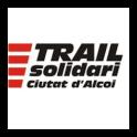 Trail Solidari Alcoi 2019