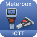 Meterbox iCTT