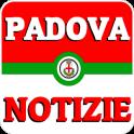 Padova Notizie