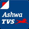 Ashwa TVS