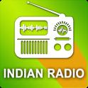 Hindi Radio Pro Indian FM