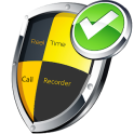Realtime Call Recorder - Pro