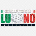 Lugano Pizzeria
