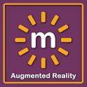 mindSpark Learning AR