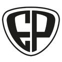 EuroPro Auto