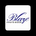 Blaze Photobook