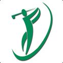ML Golf Academy