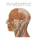 Anatomist