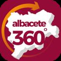 Experiencia Albacete 360