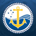 Marine Rescue NSW