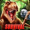 Dinosaur Hunt Survival