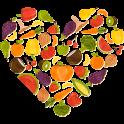 Fruit Health Benefits