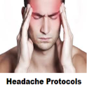 Headache Protocols