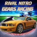 Rival Nitro Gears Racing