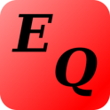 Equake Lite App Widget