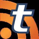 TTRSS-Reader