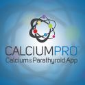 Calcium Pro