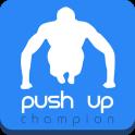 Push-Ups Champion Lite
